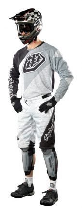 , 2014 Troy Lee Designs – Sprint Pant, Sprint Jersey, Ruckus, Race, Ace, Skyline Cycling Apparel