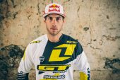 , Video: Q&A With Dan Atherton – 2014 GT Factory Racing