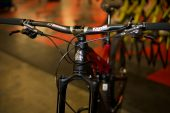 , 2014 Intense Tracer 275C Review – 27.5in Carbon Fiber T275C Intense Cycles