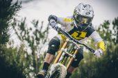 , GT Factory Racing – 2014 Campaign With Gee Atherton, Dan Atherton, Rachel Atherton, Martin Maes, Taylor Vernon