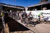 , 2014 Kamikaze Bike Games Registration Open