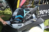 , 2015 – Spank's New Spike Direct Mount Stems and Oozy Pedals , Biknd Jetpack Bike Case, and more