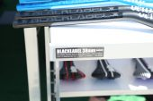 , Marzocchi 350 CR 27.5 , Deity Bladerunner, Cryptkeeper, Blacklabel 25mm and 38mm rise, SDG / Sensus Sea Otter Classic