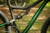 , Video: Cane Creek Introduces the Double Barrel Inline Shock for 2015