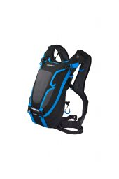 , 2015 Shimano Enduro RacePack Hydration Pack