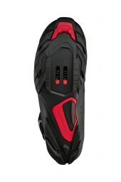 , 2015 Shimano Enduro Shoes – 3 Models SH-M200, SH-M163, SH-M089 featuring TORBAL Technology