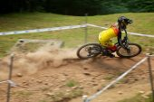 , 2014 Snowshoe Pro GRT Wild Hare Results / Pictures