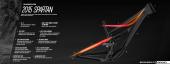 , 2015 Devinci Spartan – A 165mm travel 27.5″ Enduro Weapon