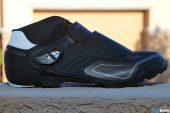 , 2015 Shimano Shoes M200 / M163 / M089 – Enduro / All Mountain Focused