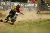 , Video: Casey Brown – Beyond The Bike