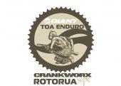 , Countdown to Crankworx Rotorua – Enduro entries open this week