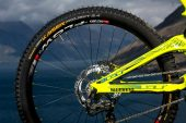 , 2015 GT Factory Racing Team Announcement – Athertons and Maes