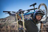 , Scott Sports : American Freeriders for 2015 – Basagoitia, Jameson, Deane