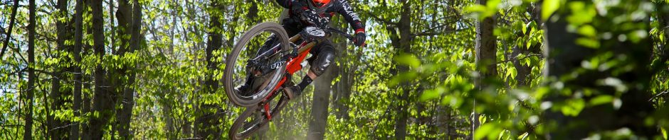 Eastern States Cup 2021 Schedule, Eastern States Cup 2021 Schedule Released – Downhill, Enduro, eMTB