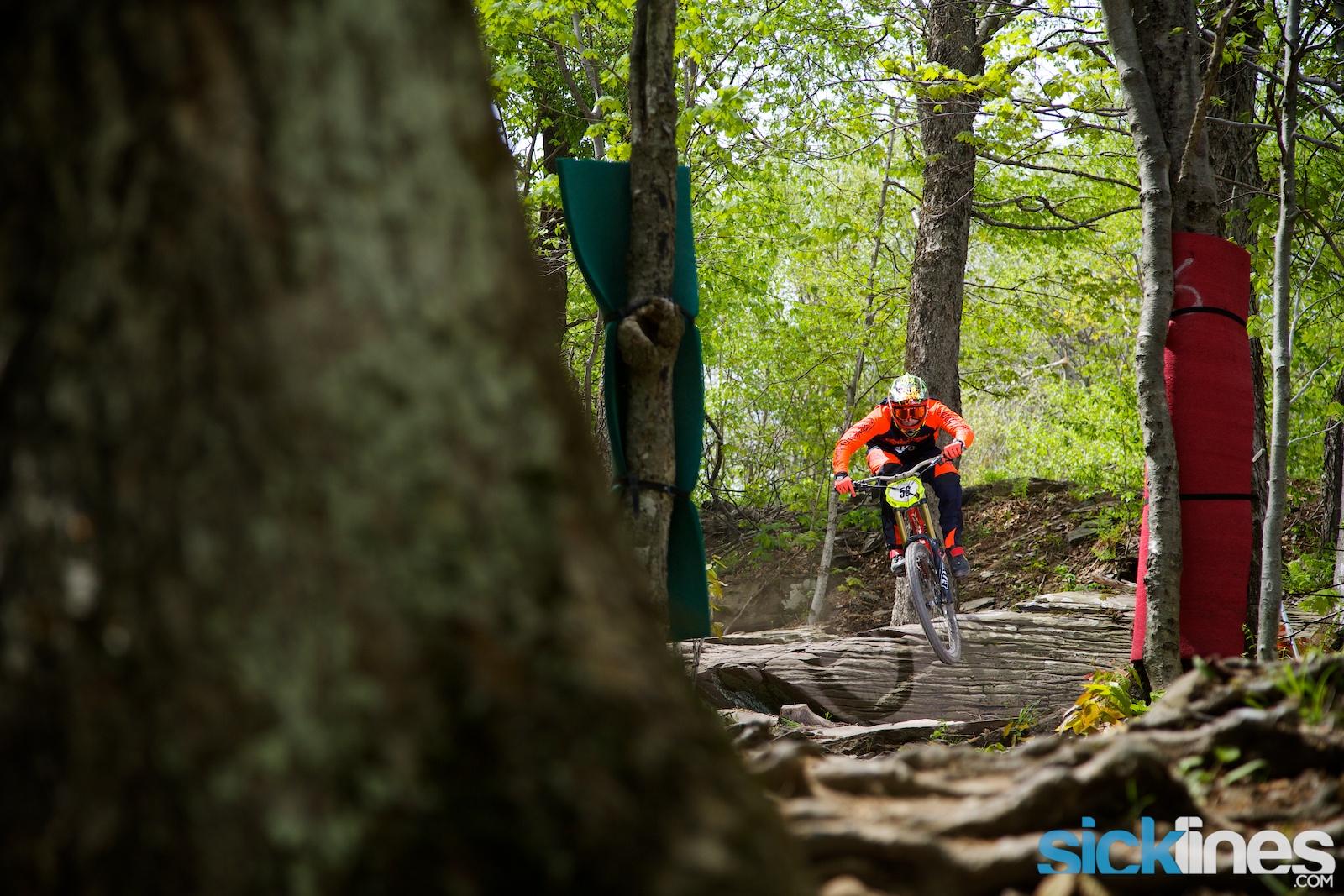 , Liftopia – Purchase Discounted Mountain Bike Lift Tickets – Plattekill, Mountain Creek, Mammoth, Beech Mountain, and More