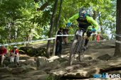 , 2015 Mountain Creek Spring Classic – Pro GRT #2 – Eastern States Cup #3