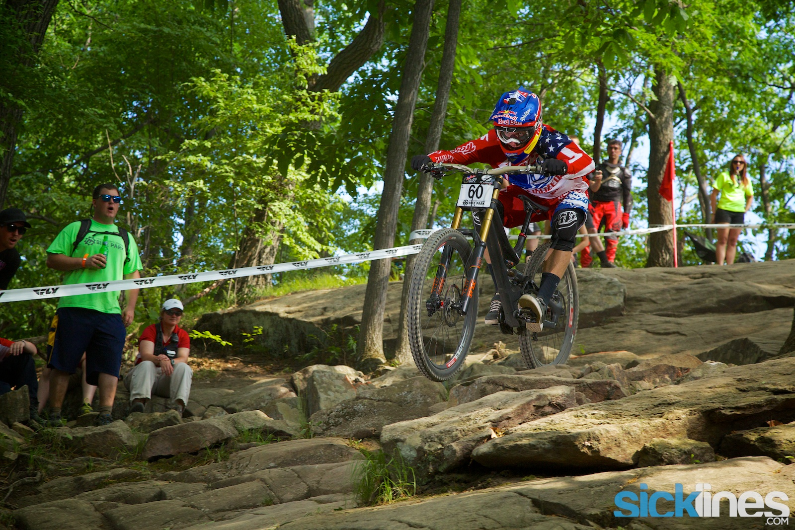 Aaron Gwin - Timeless Video Series, Aaron Gwin – Clay Porter's Timeless Series Episodes 1-4