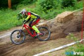 , ProGRT #2 at Mountain Creek Spring Classic – Eastern States Cup #2 Photos / Results