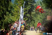 , Crankworx Whistler – Official Whip-Off World Championships Presented by Spank
