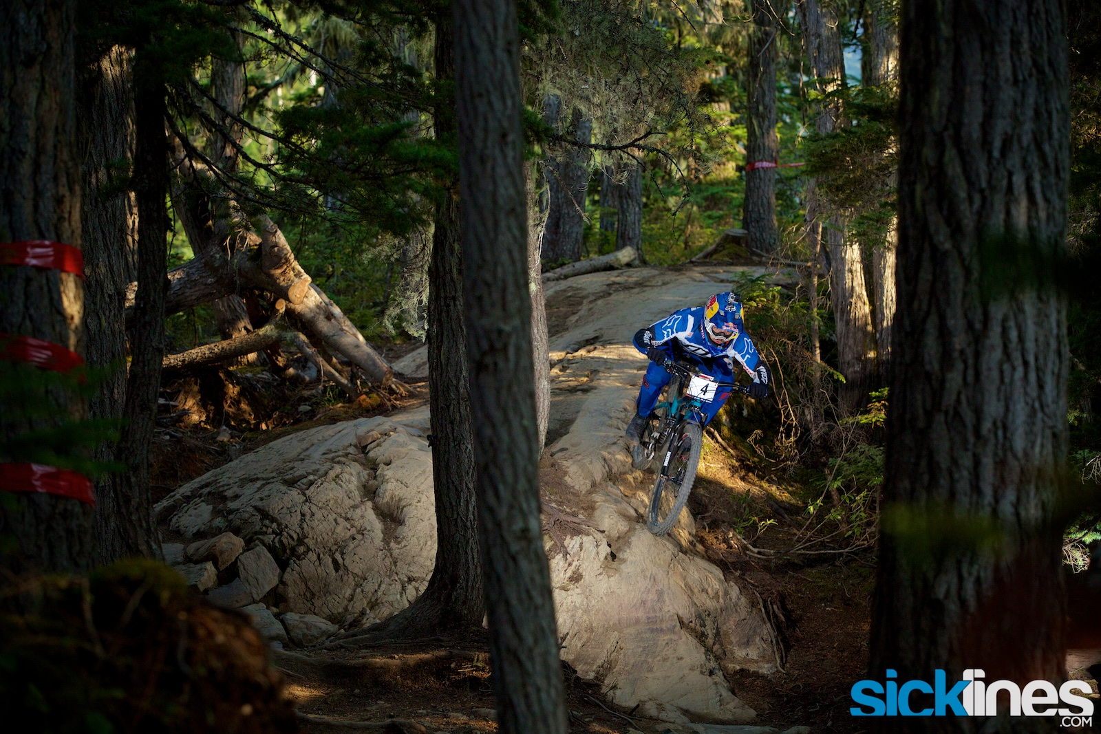 , 2017 Giant Factory Off-Road Team – Giant Bicycles has announced their 2017 team roster.  Eliot Jackson, Marcelo Gutierrez, and Jacob Dickson