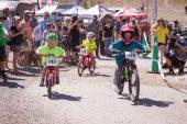 , Video: Kamikaze Bike Games 2015