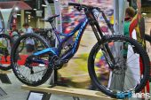 , 2016 Devinci Cycles – Troy, Hendrix, Wilson and more