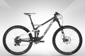 , Devinci Django – 120mm Trail Bike – XT, RS, SX, S – Carbon and Alloy 27.5
