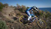 , 2016 Team Chain Reaction Cycles PayPal -Sam Hill, Mike Jones, Joe Smith, and Elliott Heap