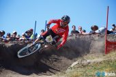 , 2016 Sea Otter Classic Dual Slalom Pictures and Full Race Results