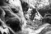 , Video: Chasing Trail Episode 1 – Remy Absalon Les Vosges