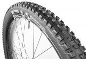 , e*thirteen & The Hive Announce TRS Race & TRS Plus Tires 650b / 29″