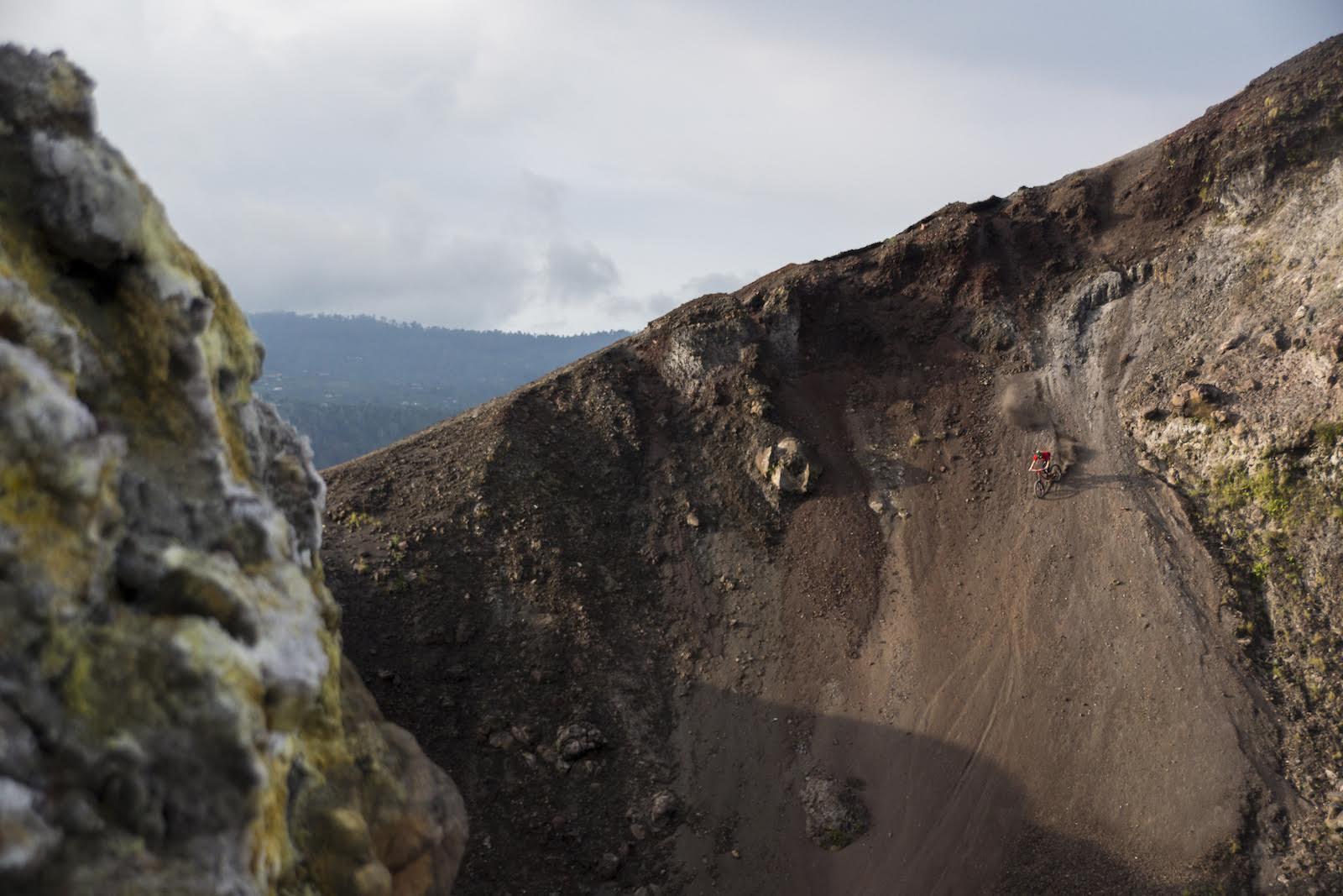 , Video: Kurt Sorge in Teton Gravity Research Film – Accomplice