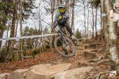 , Snowshoe Bike Park Announces Mountain Adventure Pass  – Opens May 27th