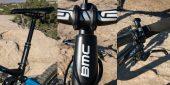 , 2016 BMC Speedfox 02 Trailcrew X01 Review – 27.5″ Wheels