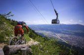 , Crankworx Announces a Forth Stop – Innsbruck, Asustria