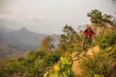 , Chasing Trail Episode 6 Philippines – Scott Sports