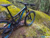 , Review: Reynolds 29'er Blacklabel Carbon Wheels Review