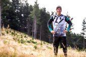 , 2017 Pivot Factory Racing – Rupert Chapman, Bernard Kerr, Emilie Siegenthaler