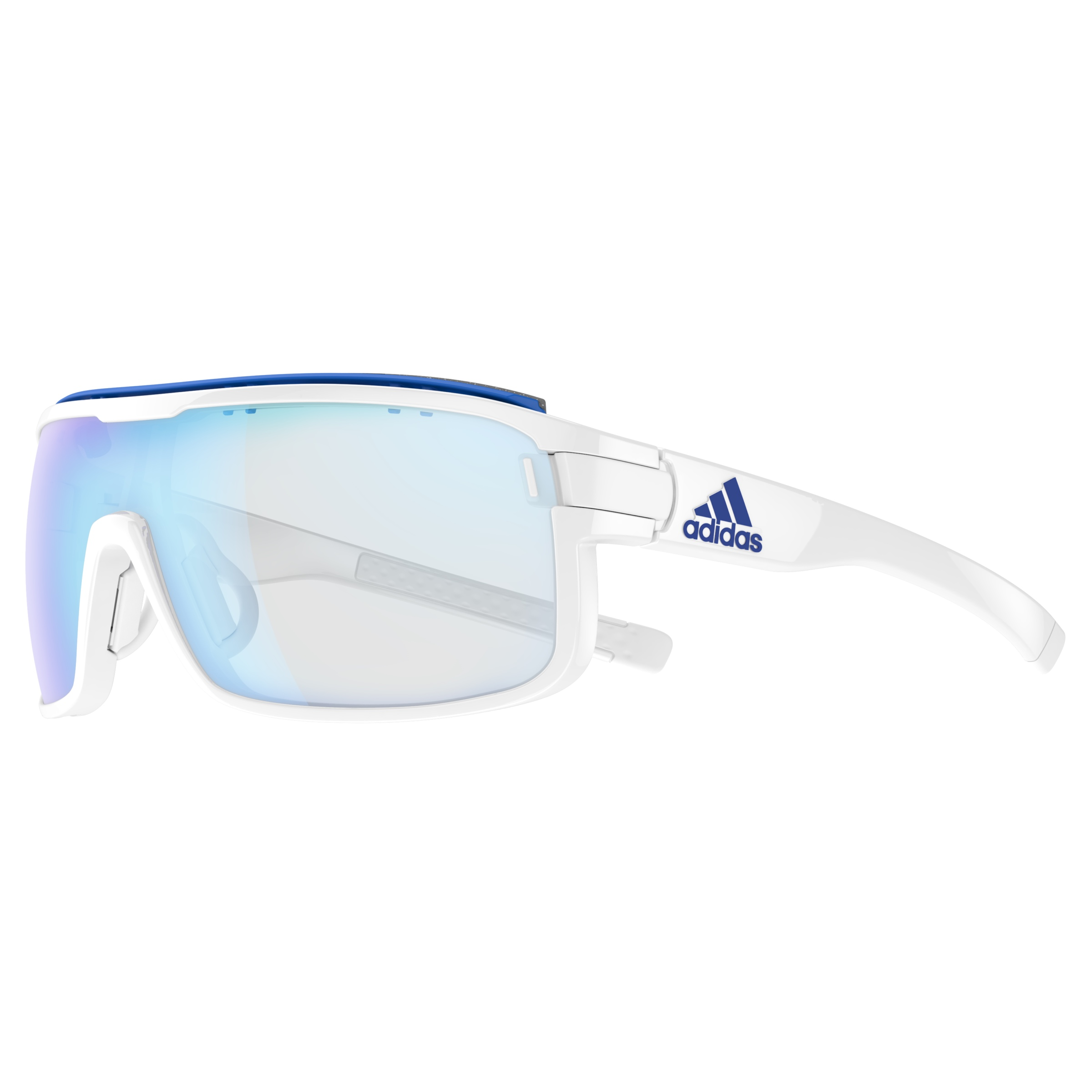 , Adidas Sunglasses – Zoynk, Zonyk Pro, Pro Coal with VARiO / LST lenses