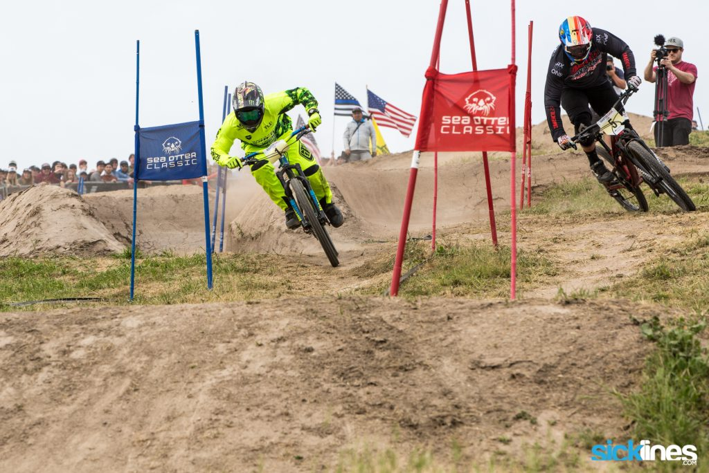 Sea Otter Classic Joins Life Time Family, Sea Otter Classic Joins Life Time Family