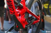 , OneUp Components EDC Tools, Commencal Furious Race, Meta Power