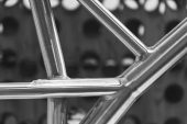 , Devinci 30th Anniversary – The neo-retro project: YYZ