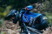 , Unior Tools & Devinci Bikes Seek Dominance – Dakotah Norton, Jure Žabjek, Rudy Cabirou