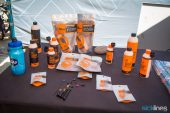 , Mondraker Foxy, POC Coron Air Carbon Spin, Orange Seal Tubeless Sealant, Focus e-mtb SAM², Focus Jam²