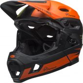 , Bell Helmets – Partners with Fasthouse for limited edition lineup