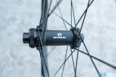 , Reviewed: Reynolds Carbon TR 309 S Wheels