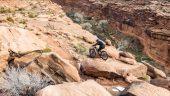 , Video: Canyon Transcend Moab With Braydon Bringhurst