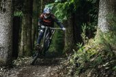 , Athertons Launch Bike Company : Atherton Bikes