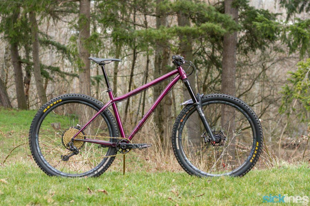 , Bikers Bordello