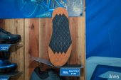 , Video: Giant's New Shuttle Flat Shoes